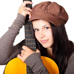 Музыкально-хоровой отдел