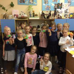 Мастерская «Пчёлки» приглашает обучающихся 7-10 лет на занятия по образовательной программе «Мягкая игрушка» (базовый уровень освоения).